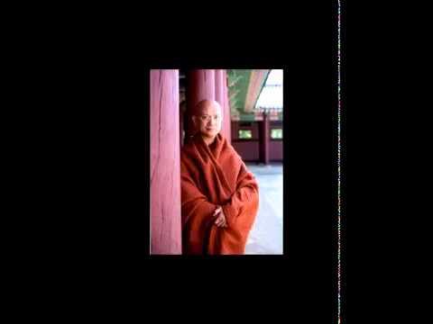 Maha—Mangala Sutta 1 — Venerable Sayadaw U Jotika