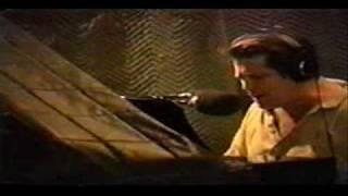 Скачать Brian Wilson Darlin 1995 With Wondermints