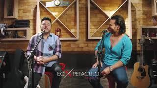 Eduardo Costa ft Bruno
