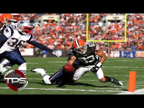 10 SHOCKING Patriots Losses Under Bill Belichick