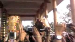 thalapokkam in cherai ramachandranv/s ananthapadmanaban