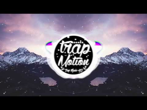 Calvin Harris - Summer [Trap Remix]
