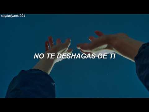 JIMIN (BTS) - Promise (약속) (Traducida al español)