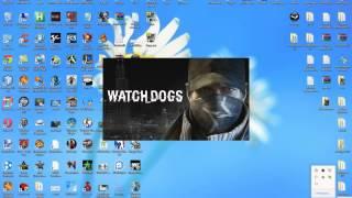 Watch Dogs пиратка скачать  Watch Dogs