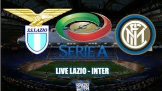 Lazio-inter live streaming link in bio