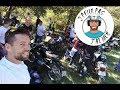 Zundapp - ZSEFT - le rassemblement unique en France