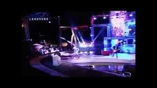 Download lagu video Setia Band Jangan Ngarep MP3