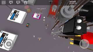 tornado siren madness blasteriffic 9000 siren roblox