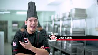 Download Video Big Onion Food Caterer : Best Halal Food Caterer in Kuala Lumpur MP3 3GP MP4