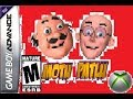 offical Motu Patlu game