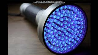 50000 Lumen - Brightest Keychain Flashlight 50000 Lumen Nitecore Tup