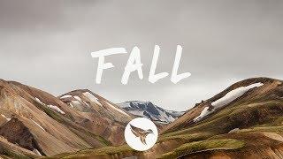 Medii - Fall (Lyrics) feat. SIIGHTS