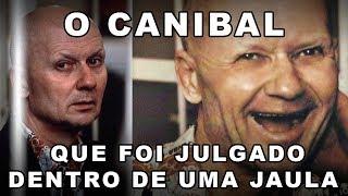 3 serial killers mais cruéis da história - BASEADO EM FATOS REAIS thumbnail