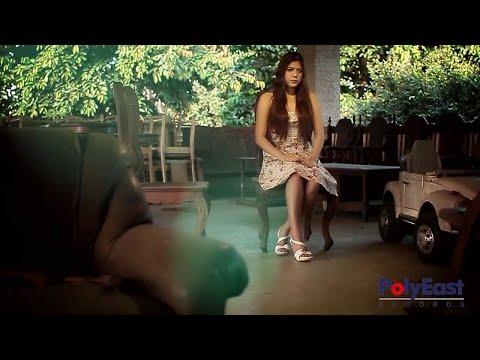 Isabelle De Leon - Sa Yakap Mo (Official Music Video)