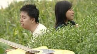 Giac mo binh yen Minh Vuong ft Thuy Chi   YouTube