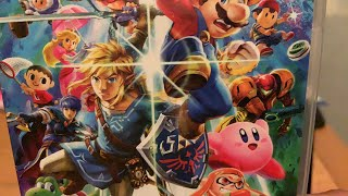 LET'S PLAY SOME SMASH LIVE STREAM