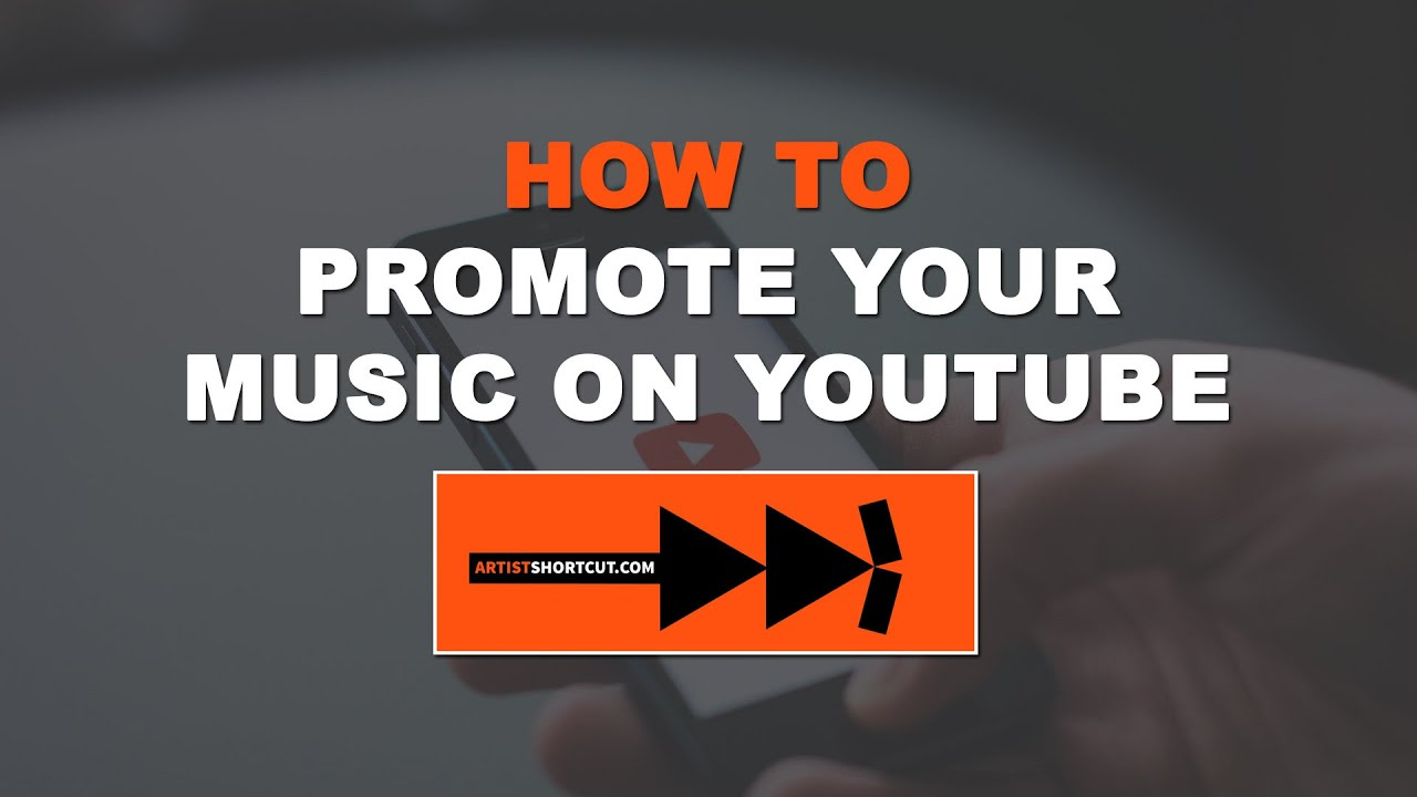 how to add music artists to your songs