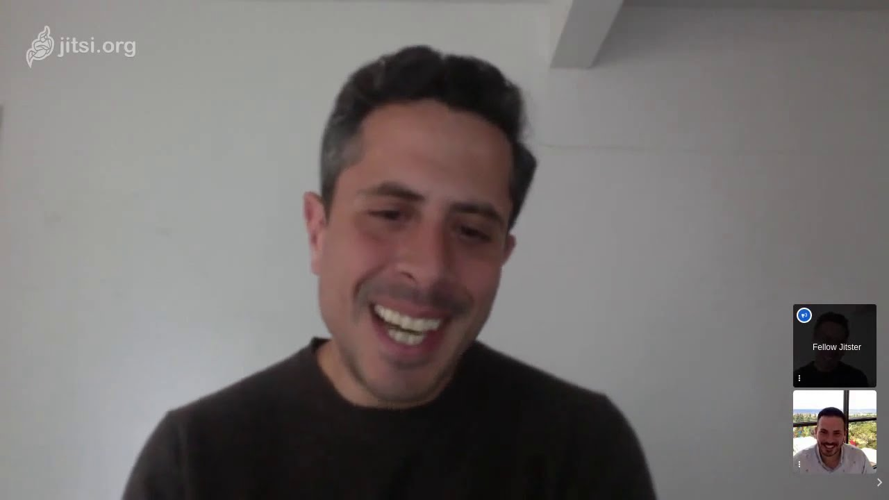 Interview with Saifedean Ammous, author of The Bitcoin Standard
