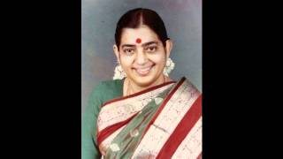 P. Susheela Hits - Amuthai Pozhiyum Nilavea