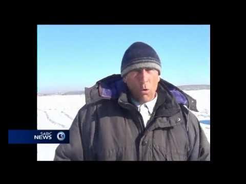 Russia has declared a state of emergency in Chelyabinsk