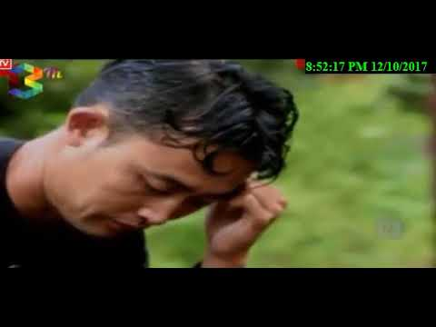 Lagu Sunda Klip Parahiyangan Udin Barabat - Bapa thumbnail