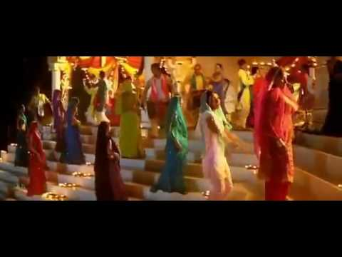 aaja aaja pita hindi songe