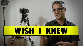 Mistakes Beginning Screenwriters Should Avoid - Aleem Hossain