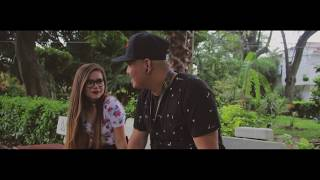 Download 01- Me Duele//Gueso// Oficial MP3 song and Music Video
