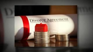 Divorce Mediation Centers of America Video - Divorce Service Plano Texas | Call (469) 630-3400