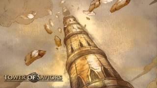 Tower of Saviors BGM 02 - Moonlight Theme
