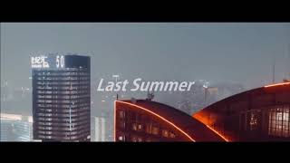 Baixar Maxwell - Last Summer (Prod. By Maxwell) (What The Genre)