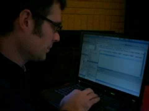 Adobe AIR on Linux