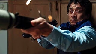 The Foreigner Final Trailer 2017 ¦ Instant Movie Clips