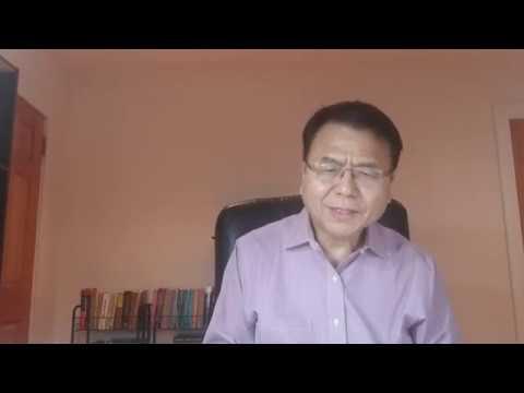 신현근 박사: 비온의 기법 - 감각, 신화와 열정