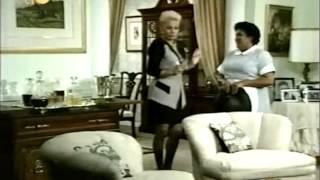 Мариелена  Серия  4