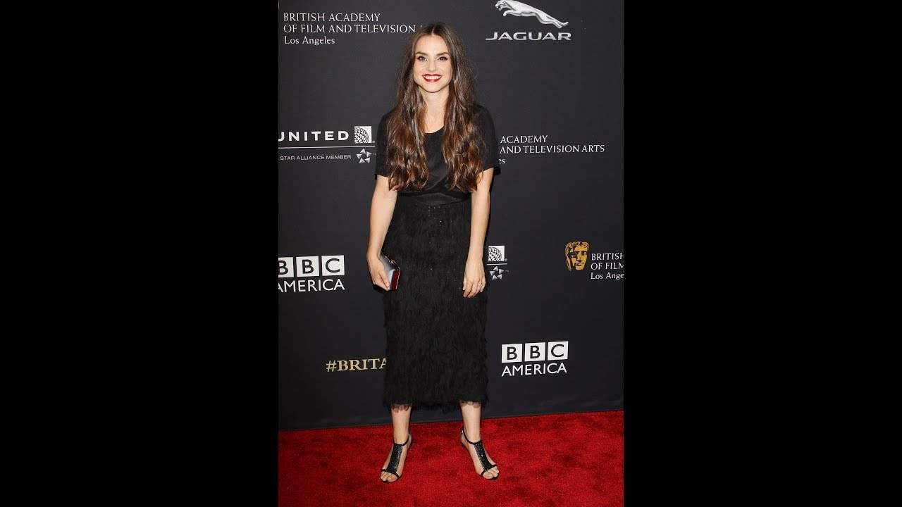 Charlotte Riley (born 1981) Charlotte Riley (born 1981) new pictures