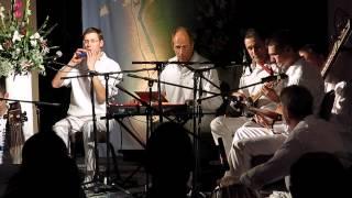 Agni Debata - San Diego - Songs of the Soul