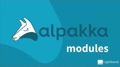 Alpakka 1.0.0 Released - What To Know In 6 Minutes