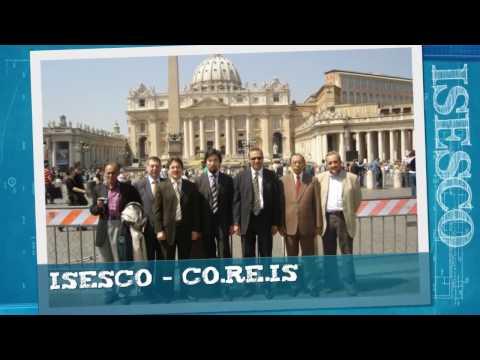 Actividades de la ISESCO أنشطة الإيسيسكو