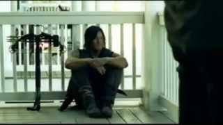 The Walking Dead 5x12 - Season 5 Episode 12 Preview/Promo