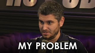 My Problem With the H3 Podcast