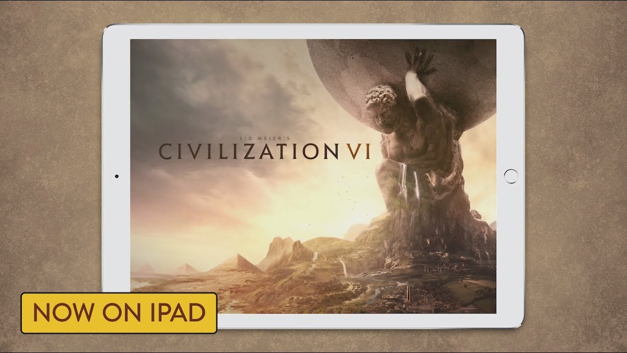 5 Ways to Play Civilization on Android and iPhone