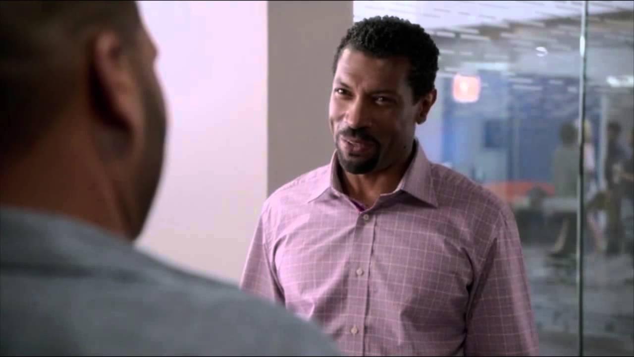 Download The Bin Prank - Blackish Season 1 Episode 6