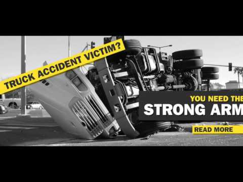 car accident and injury lawyers,car accident attorney gainesville fl