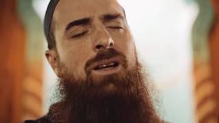 Bismillahi Rahmani Rahim, Sufi Mantras