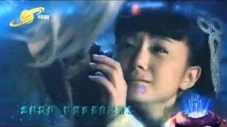 Download Video Kara   Vietsub Yêu đến vạn năm Linh Châu OST   Bồ Ba Giáp  Lưu Đình Vũ MP3 3GP MP4