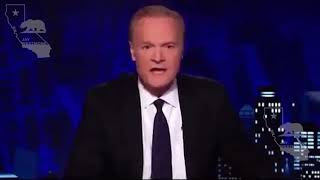 STOP THE HAMMERING - Remix of Lawrence O'Donnell Freakout