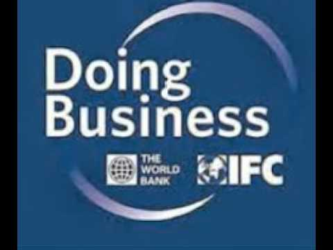 The World Bank: Côte d'Ivoire's Economy Is Making the Greatest Progress