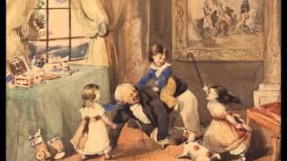 Robert Schumann :  Kinderszenen, Op  15 No  7, Traumerei