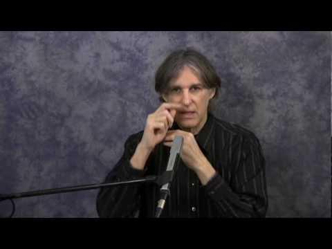 Chords for Howard Levy- Diatonic Harmonica - chordu.com
